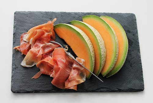 Meloenen